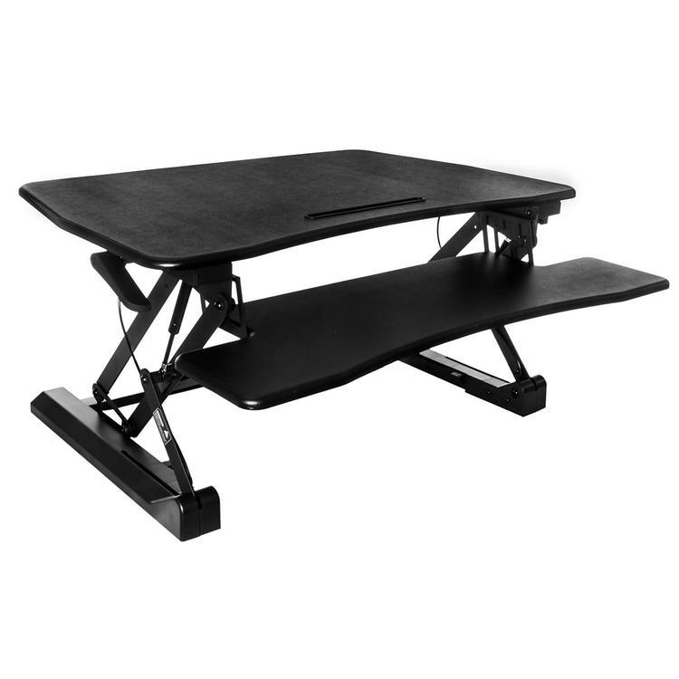 Techni Mobili Riser Sit To Stand