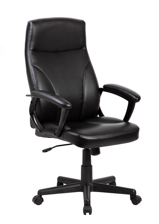 Techni Mobili Medium Back Executive Office Chair