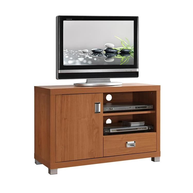 Techni Mobili TV Stand With Storage