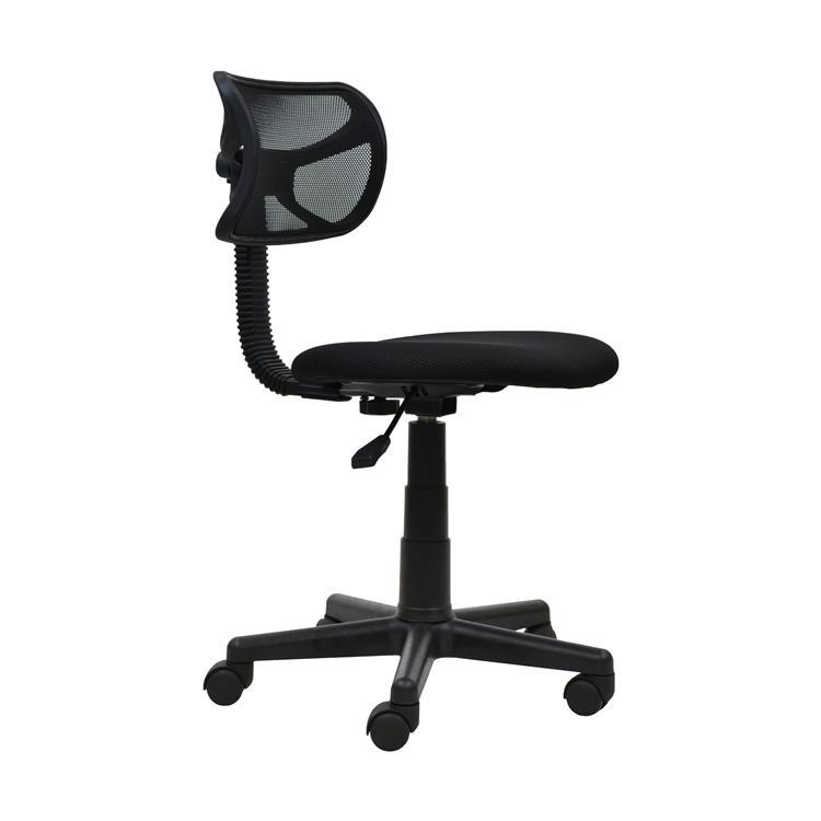 Techni Mobili Student Mesh Task Office Chair