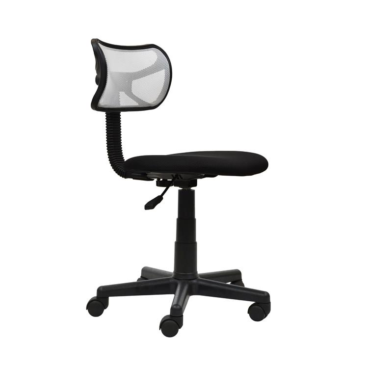 Techni Mobili Student Mesh Task Office Chair