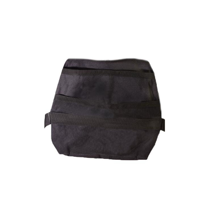Drive Medical Front Walker Nylon Carry Pouch [Item # RTL10250]