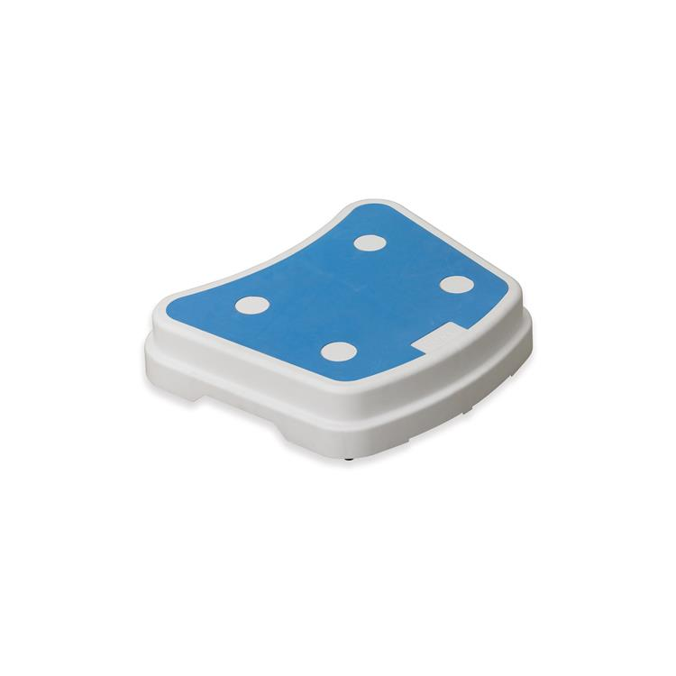 Drive Medical Portable Bath Step [Item # RTL12068]