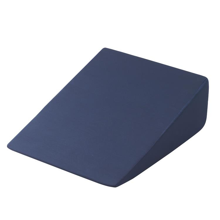 Drive Medical Compressed Bed Wedge Cushion [Item # rtl1490com]