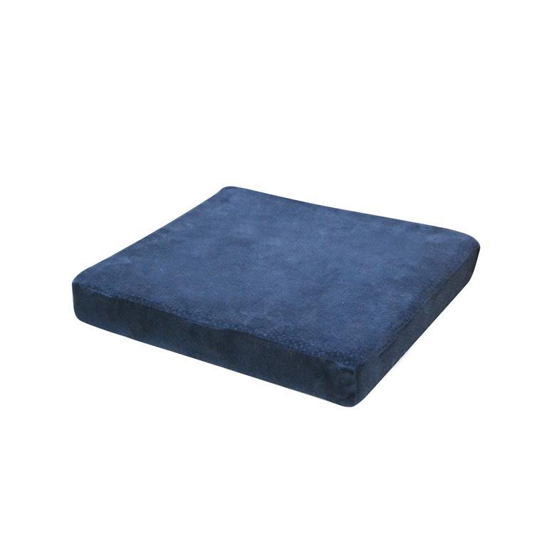 Drive Medical Foam Cushion [Item # RTL14910]