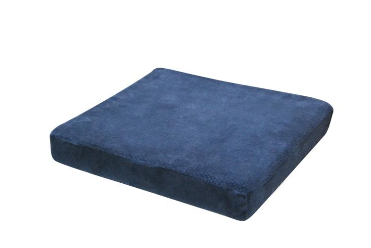 Foam Cushion, 3