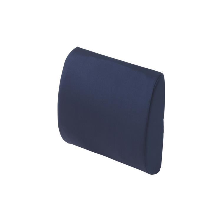 Drive Medical Compressed Lumbar Cushion [Item # rtl1493com]