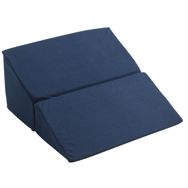 Folding Bed Wedge, 12