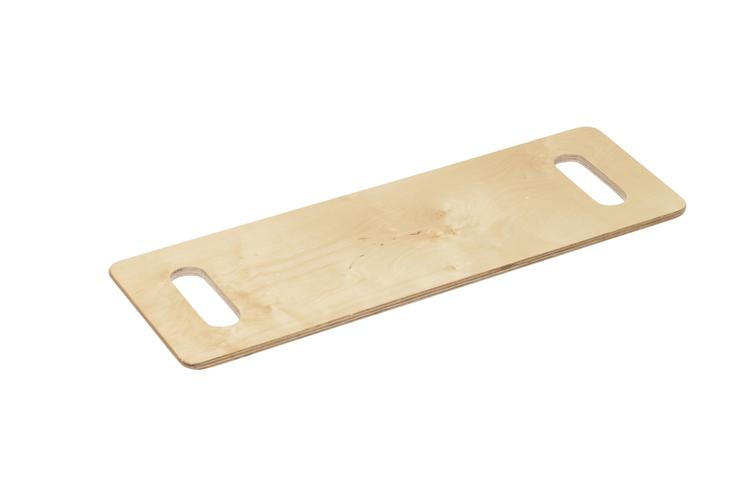 Lifestyle Transfer Board with Hand Grips, 24