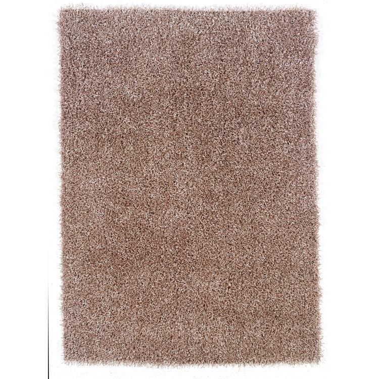 Linon Confetti Collection Area Rug