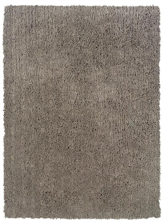 Linon Copenhagen Collection Floor Rug
