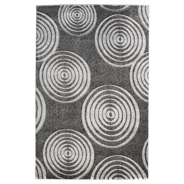 Linon Milan Collection Floor Coverings Rugs