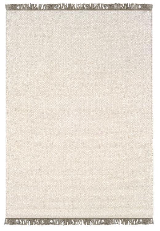 Verginia Berber Natural & Ivory 7.10 x 10.4