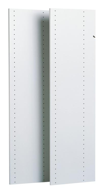 Rv1447 Panel 2Pc 48