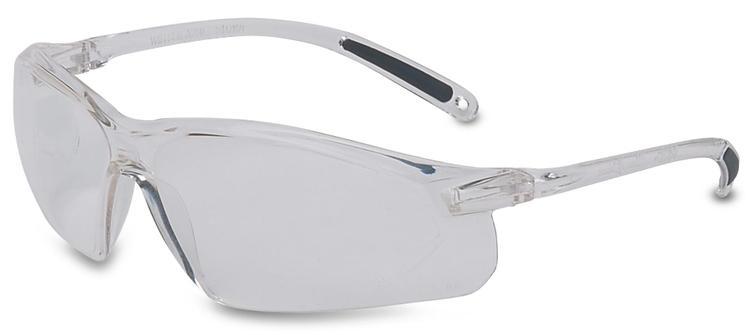 Rws-51033 Eyewear A700 Clr/Clr