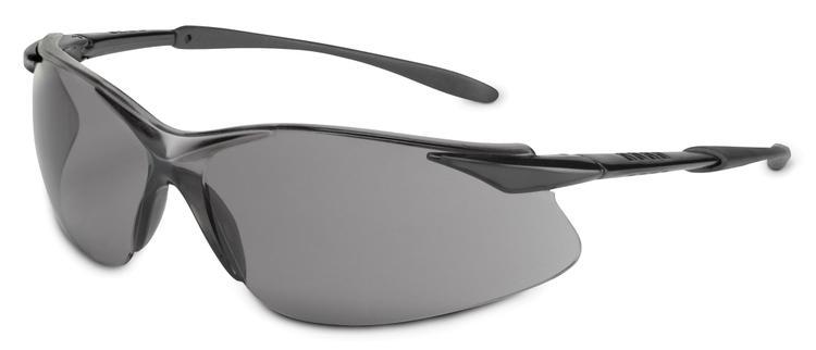 Rws-51048 Safety Glasses Grey