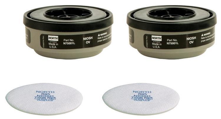 Rws-54040 Filtr/Cartridge 2Pk