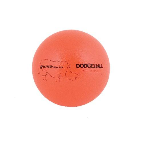Rhino Skin Ball