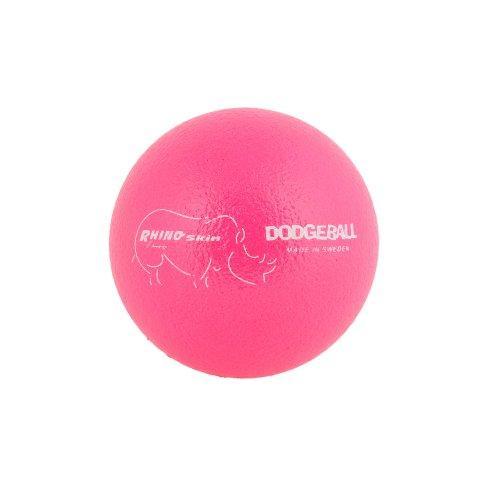 Rhino Skin Ball [Item # RXD6NPK]