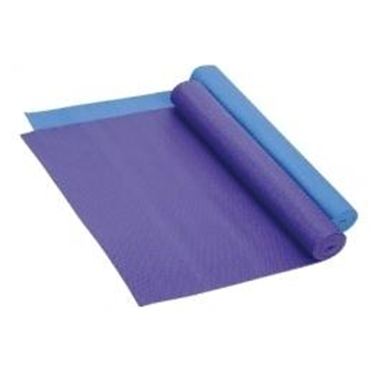 Sunny Health Yoga Mat