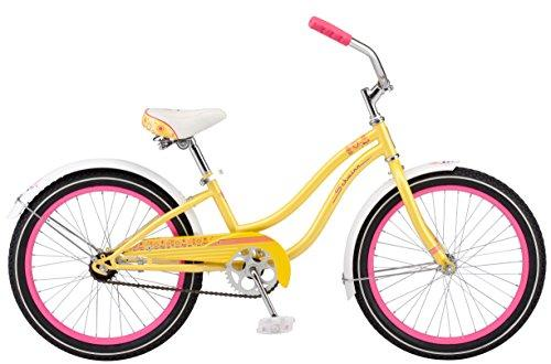Schwinn Maddy Bicycle [Item # S0915]