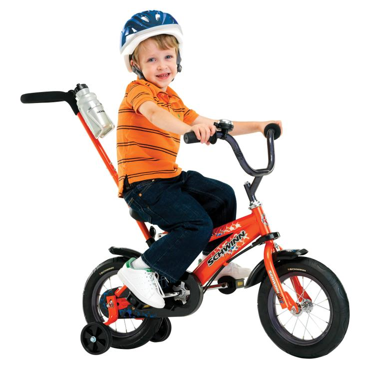 Schwinn Grit Bicycle