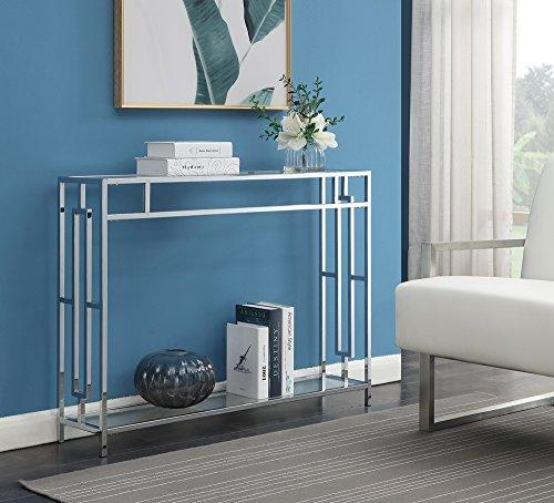 Town Square Console Table