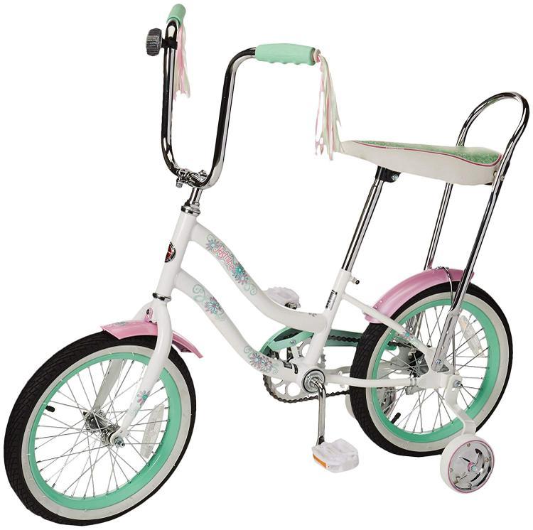 Schwinn Bicycles Jasmine Bicycle