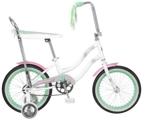 Schwinn Bicycles Jasmine