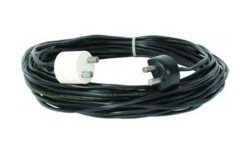 Slip Style 2 Contact Sensor with 100-Feet Static Pipe Replacement Kit for Zodiac Levolor Pool and Spa Water Leveling
