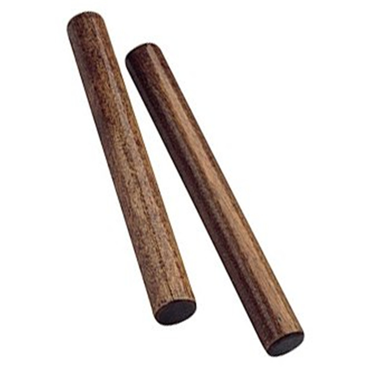 Hohner Hardwood Claves