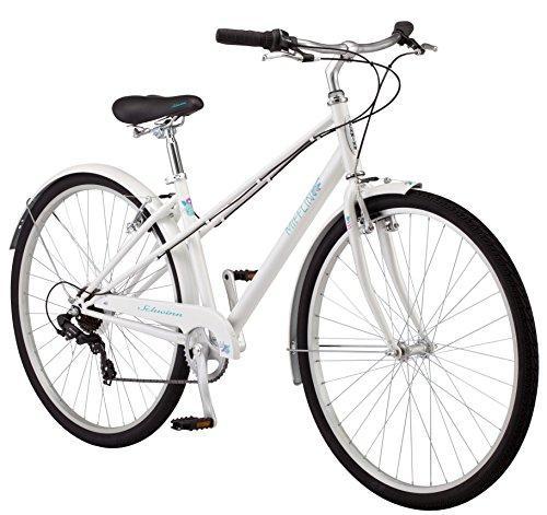 Schwinn Bicycles Mifflin 7 Speed