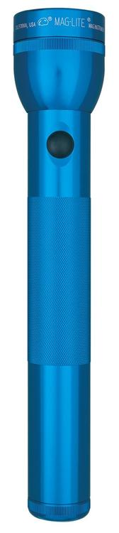 S3D116 Maglite 3Cell D Blue