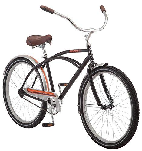 Schwinn Gammon Bicycle