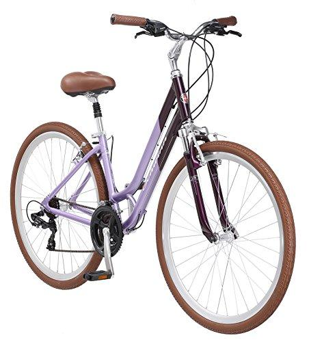 Schwinn Capitol Bicycle