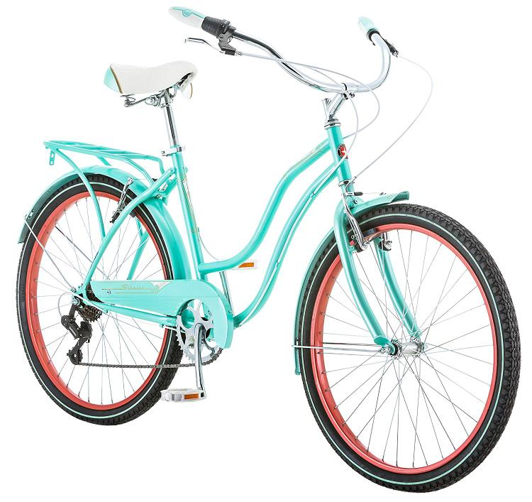 Schwinn Perla Bicycle