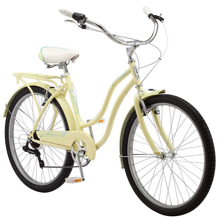 Schwinn Perla Bicycle [Item # S5477D]