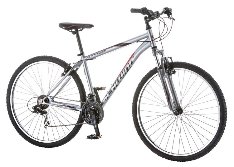 Schwinn High Timber 29r Bicycle