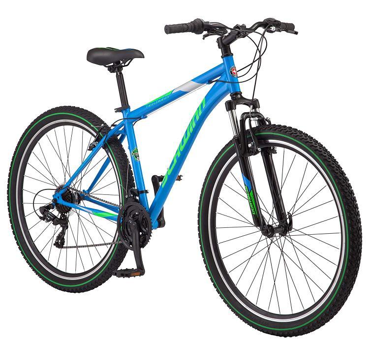 Schwinn High Timber 29r Bicycle