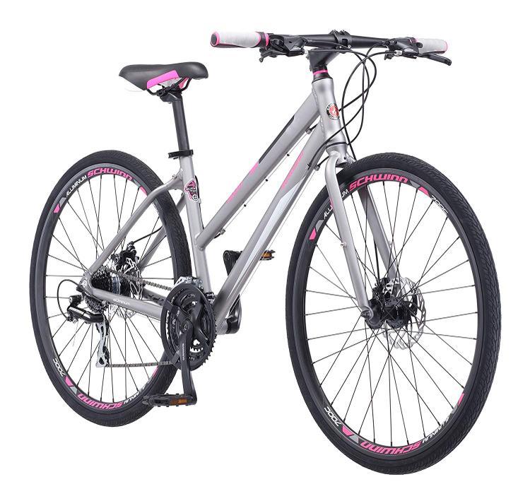 Schwinn Phocus 1500 Bicycle [Item # S5489AZ]