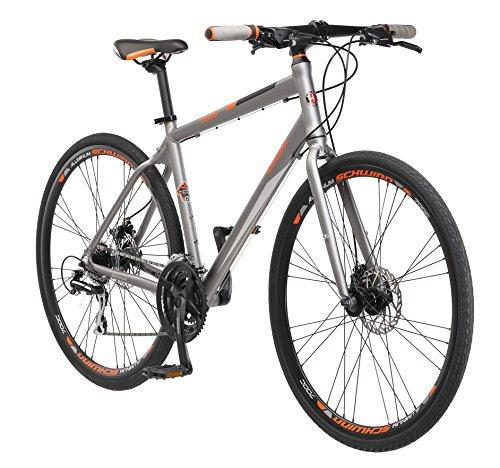 Schwinn Phocus 1500 Bicycle