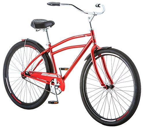 Schwinn Bicycles Stockton [Item # S5754KM]