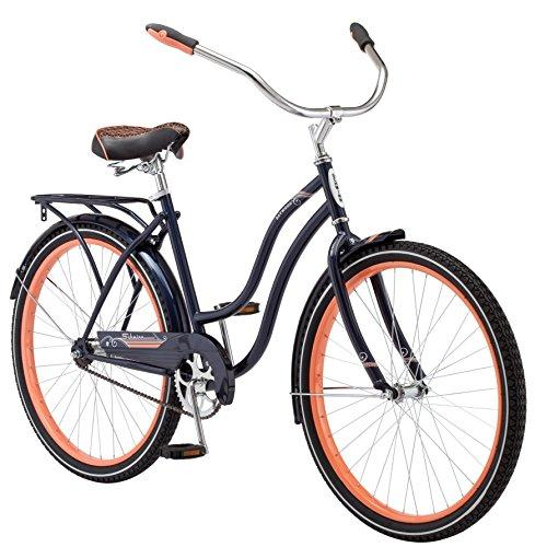 Schwinn Baywood Bicycle