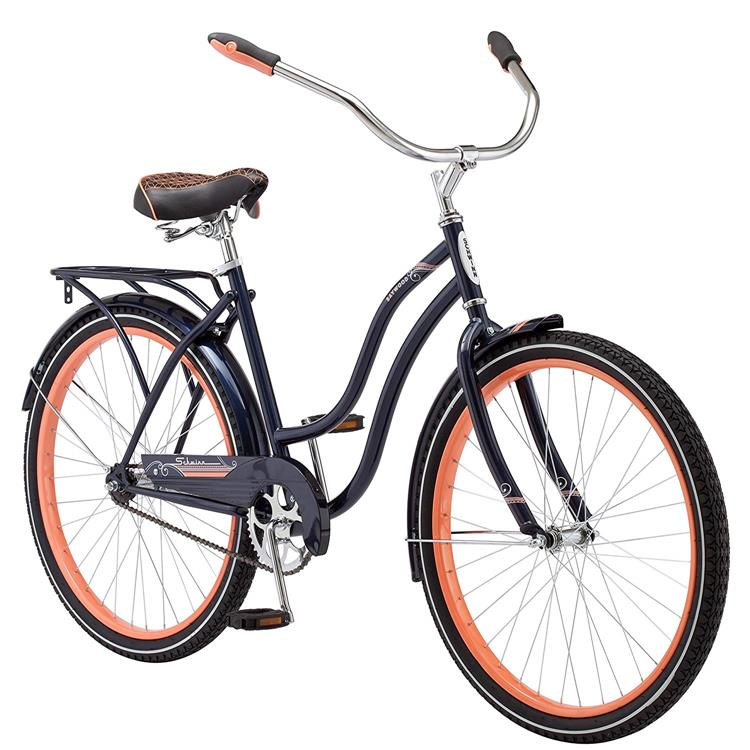 Schwinn Baywood Bicycle [Item # S5991A]