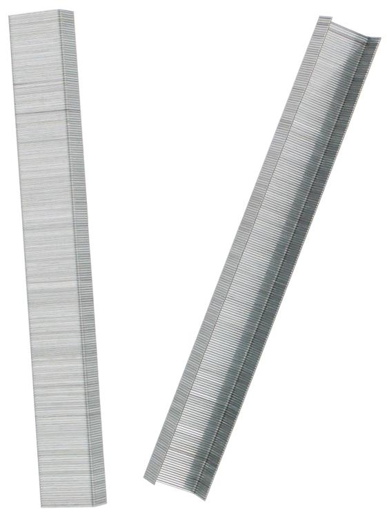 S7079350R Staples Stndrd 5000