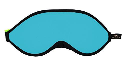 Bucky Blockout Shade Eye Mask