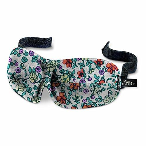 Bucky 40 Blinks Sleep Mask