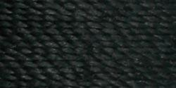 Dual Duty Plus Hand Quilting Thread 325yd-Black