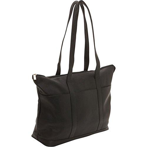 Large Pocket Tote
