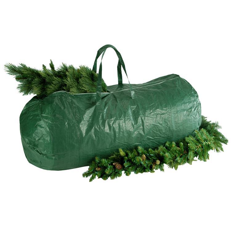 National Tree Holiday Decorations Storage Bag